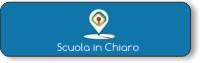 Scuole in Chiaro